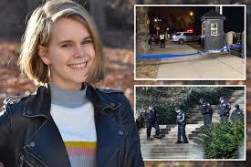 Arrestan segundo sospechoso en asesinato estudiante Alto Manhattan