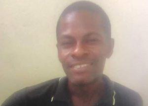 Arrestan hombre quemó a expareja y compañero mientras dormían en SDE