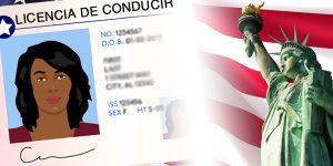 Consulado RD proveerá documentos a dominicanos soliciten licencias NY