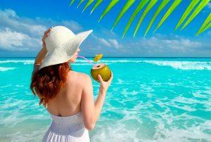 R. Dominicana lanza campaña en EU para contrarrestar caída del turismo