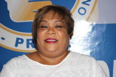 Candidata diputada PRM exhorta ciudadanía disfrutar Navidad en armonía