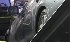 Empleado de un estacionamiento muere aplastado por un vehículo en Manhattan