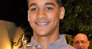 Manny Mora obtiene doble campeonato motocross´2019