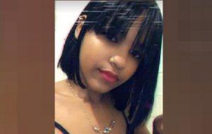 PUERTO PLATA: Muere joven de 16 años tras ser herida con una botella