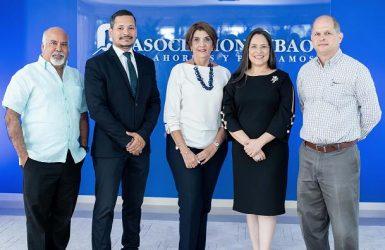 La Asociación Cibao eleva a RD$10 millones fondos para concursos ASFL