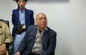 Dominicano José Valverde gana presidencia Asociación Bodegueros