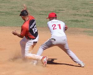 Definen los equipos accionarán en el torneo Softbol de RD