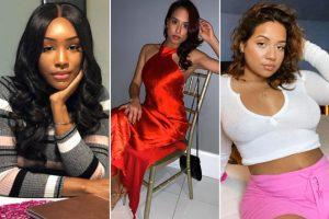 NUEVA JERSEY: Tres jóvenes amigas, una de ellas latina, mueren