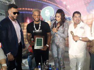 El Pachá dice regala más de RD$5 millones en su octavo aniversario