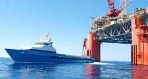 Petróleo de Texas sube 1% por posible acuerdo EE.UU. y China