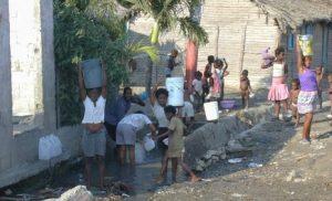 R.Dominicana mejoró su nivel de  desarrollo humano, según el PNUD