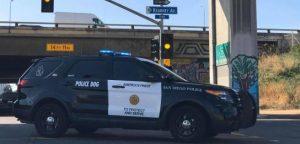 NUEVA JERSEY: Seis muertos durante tiroteo en un supermercado