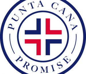 "Trece grupos hoteleros crean ""Punta Cana Promise"" fortalecera el destino"