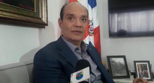 Ramfis Trujillo responde a presidente Haití: Dominicana no es una aldea