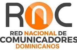 Red de comunicadores celebrará cuarto encuentro anual