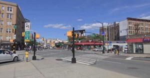 Jueza cancela proyecto que buscaba rezonificación sector Alto Manhattan