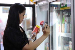 Advierten no debe pasar por alto la inocuidad de los alimentos