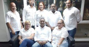 Club San Carlos anuncia Torneo Navideño de Baloncesto