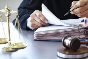 Condenan a 30 años dos hombres por matar otro se negaba a vender droga