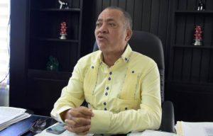 CORAASAN anuncia proyectos millonarios para el 2020