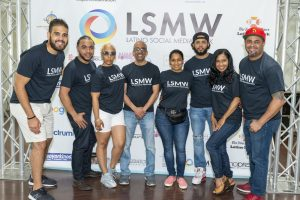 NUEVA YORK: Anuncian premios Latinx Social Media Awards