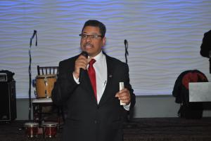 PENSILVANIA: PLD celebrará 46 aniversario de su fundación