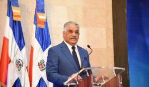 R.Dominicana ocupará un asiento en Junta Programa Mundial Alimentos