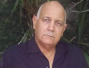 San Cristóbal pierde uno de sus hijos meritorios