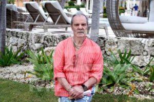 MADRID: Periodista español dice fue maltratado en República Dominicana
