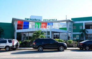 CMD dice no hubo avances del sector Salud en Santiago en 2019