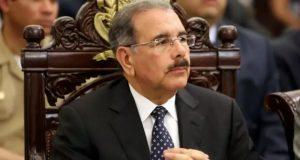 Medina resalta lugar que ocupa la RD en telecomunicaciones de la región