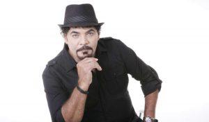 Willie González cree los artistas no van con la política