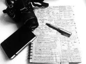 ACROPOL va carnetizar periodistas que cubran fuente de la PN Santiago
