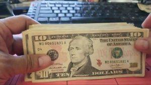 AlPais-NY demanda eliminar cobro 10 dólares pasajes aéreos hacia RD