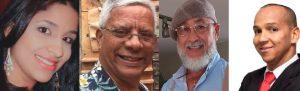 PUERTO RICO: Dominicanos siguen fieles a la isla, a pesar de los sismos
