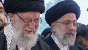 ¿Puede Irán vengar la muerte del general Qassem Soleimani?