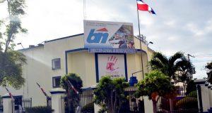 Bienes Nacionales anuncia subasta de chatarras y vehículos reparables
