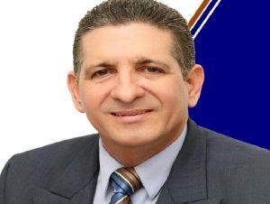 BONAO: Candidato alcalde del PRM promete construir matadero