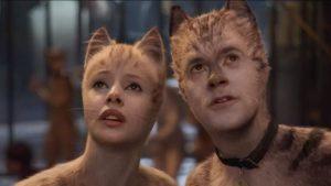 "Comedia dramática ""Cats"" llega a los cines de la República Dominicana"