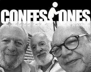 """Casa de Teatro anuncia """"Confesiones: Tres mundos y una casa…50 años después"""""""
