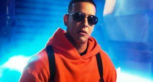 Daddy Yankee, Reik y Yatra máximos favoritos a Premio Lo Nuestro