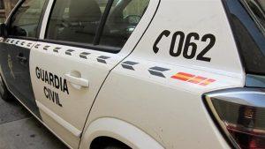 ESPAÑA: Apuñalan de gravedad a joven dominicano en Ibiza
