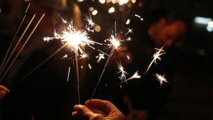 Ciudad de NJ es segunda peor en EEUU en cumplir propósitos de Año Nuevo