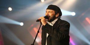Juan Luis Guerra cerrará en diciembre en Santo Domingo su gira «Literal Tour»