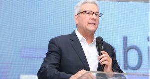 Dice propuesta turística Abinader generaría US$10 mil millones anuales