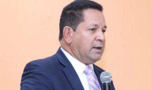 """Director Desarrollo Fronterizo destaca impacto presa """"Boca Los Ríos"""""""