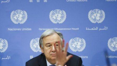ONU rinde homenaje a víctimas en 10vo. aniversario terremoto de Haití