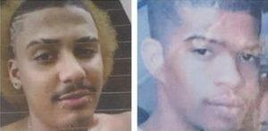 Envían a prisión a dos implicados en asesinato de ejecutiva bancaria SDE