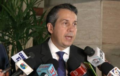 PRM solicita JCE contrate auditora verifique ingresos y gastos campaña