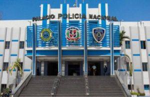 Policía advierte a ciudadanía sobre estafadores que fingen ser oficiales